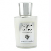Acqua Di Parma Acqua di Parma Colonia Assoluta After Shave Balm - 100ml/3.4oz