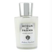 Acqua Di Parma Acqua di Parma Colonia Assoluta After Shave Balm - 100ml/3.4oz