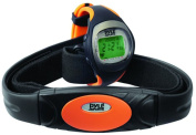 Pyle Heart Rate Sports Watch - PHRM34
