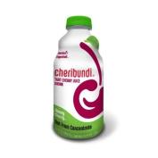 Cheribundi B21044 Cheribundi Skinny Cherry Juice -6x32 Oz