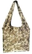Bangalla Bags BG-1star Bangalla Bags Stary Night Everyday Bag