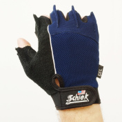 Schiek Sport 310-XXL Cycling Gel Glove XXL