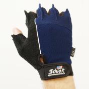 Schiek Sport 310-XXL Cycling Gel Glove XXL