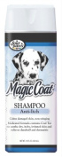 Four Paws Pet Products DFP10616 Magic Coat Medicated Shampoo