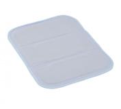 HealthSmart PolarMat Cooling Mat Pad