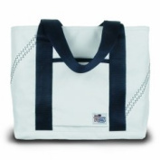 Sailor Bags 401-B Mini Tote Blue