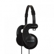 Koss 178849 Portable On-Ear Headphone