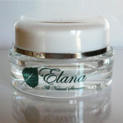 Elana All Natural Skincare ETC Eye Therapy Cre.me