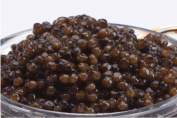 Bemka 11635 1040ml-1kg Kaluga Caviar