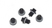 Lisle LS58650 5 Pieces Plug and Gasket Set
