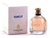 LANVIN 10138610 RUMEUR by LANVIN -  Eau De Parfum   SPRAY