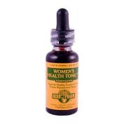Herb Pharm 0622514 Womens Health Tonic Compound Liquid Herbal Extract - 30ml