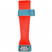 Katie's Bumpers HH7-PT Puppy Trainer Fetch Stick - Small