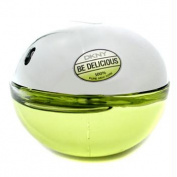 Dkny Be Delicious Eau De Parfum Spray - 50ml-1.7oz