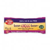 Enjoy Life Foods 61824 Rice Milk Chocolate Bar Dairy Free
