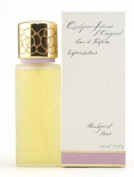 CLAIRE FRAGRANCE 10107821 QUELQUES FLEURS-CLAIRE FRAG.- Eau De Parfum    Spray
