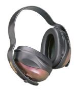 Moldex 507-6200 M2 Multi-Position Earmuff