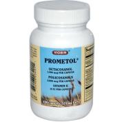 Viobin 0519504 Prometol - 570 mg - 100 Capsules