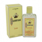 Heliotrope Blanc by LT Piver Lotion (Eau De Toilette) 420ml