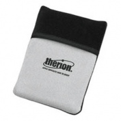 Therion Magnetics TM680 Large Ceramic Block Magnet
