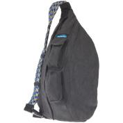 Kavu 251113 Rope Bag - Black