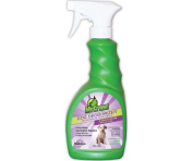 Mr. Green - Scicorp M71 6450101 Mrgreen Dog Deodorizer 500ml