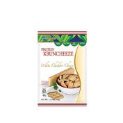 Kays Naturals 1168590 Better Balance Kruncheeze White Cheddar Cheese - 45ml