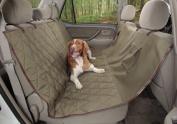 Solvit 62339 Deluxe Sta-Put Hammock Seat Cover