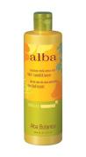 Alba Botanica Hawaiian Hair Care Coconut Milk Extra-Rich Hair Conditioners 350ml 221248