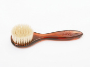 BASS 704 FACIAL BRUSH-DELUXE