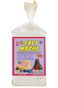 Activa 605 Activa Fast Mache The Sculpting Mache Bright White 1.8kg - Pkg