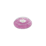 JRM Chemical DB-K05 Deco Beads 2.3kg pail Pink