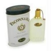 FACONNABLE by Faconnable Eau De Toilette Spray 1.7 oz