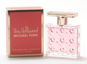 MICHAEL KORS 10222449 VERY HOLLYWOOD by MICHAEL KORS-  Eau De Parfum   SPRAY