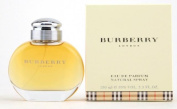 BURBERRY 10110333 BURBERRY CLASSIC FOR WOMEN -  Eau De Parfum   SPRAY
