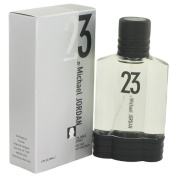 Michael Jordan 23 by Michael Jordan Eau De Cologne Spray 50ml