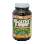 Natren 47045 Healthy Tummy