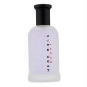 Hugo Boss 14222734305 Boss Bottled Sport Eau De Toilette Spray - 100ml-3.3oz