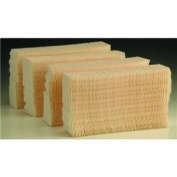 Essickair HDC411 Humidifier Wick filter