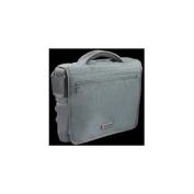 ECBC K7203-40 Zeus Messenger Bag -Green