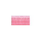 Iris 600-1511 Melrose Thread 600 Yards-Neon Pink