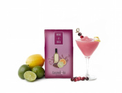 Wine-A-Rita Mix - Delicious Frozen Drinks Made with Wine - CosmoRita - By Wine-A-Rita
