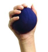 IMAK A10129 Stress Balls - Blue