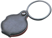 Drive Medical rtl1113 Pocket Magnifier