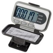 EKHO PED-02-00006 TWO Pedometer