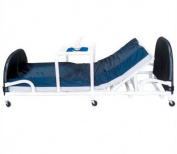 MJM International 699 Low Bed Accessory