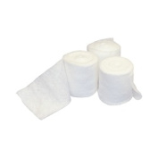 CNF Medical Casting & Splinting CNF1073 Performance Cotton Cast Padding 7.6cm . x 4 yds. 12 Per Bag