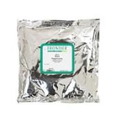 Capsules - Gelatin 000 1 000 count bag 6003