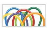 Qualatex 260Q Twisting Balloons - Professional Packs of 250