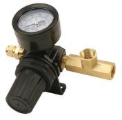 VIAIR 90150 PSI Air Pressure Regulator